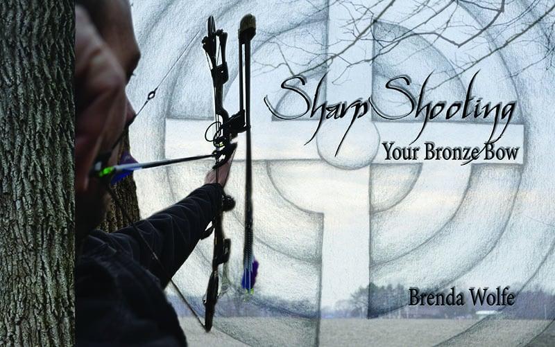 SharpShooting Sm