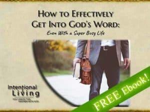Free eBook!